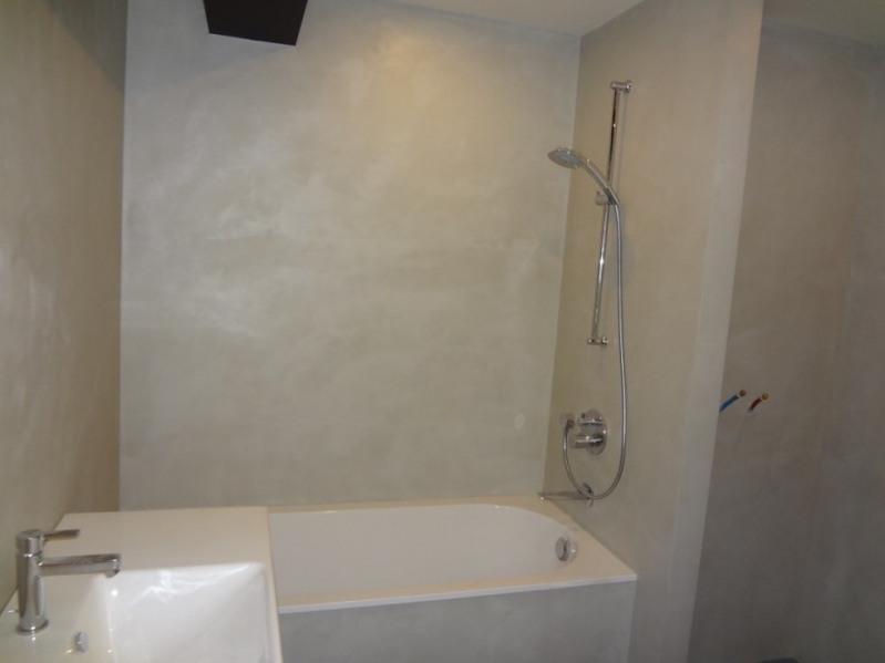 Vente de prestige loft/atelier/surface La celle-saint-cloud 1350000€ - Photo 16