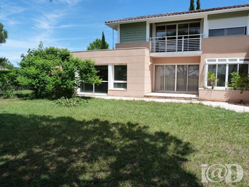 Vente de prestige maison / villa Boe 460000€ - Photo 12