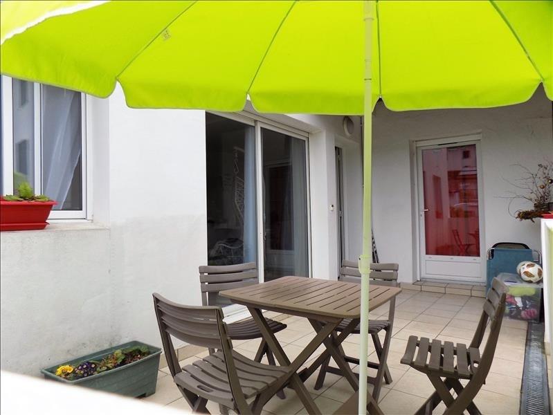 Vente appartement St jean de luz 270000€ - Photo 6