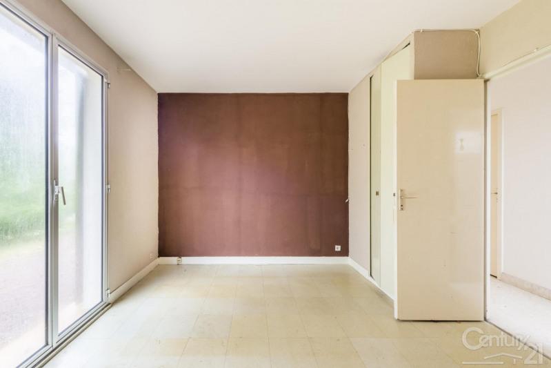 Sale house / villa Cheux 229500€ - Picture 5