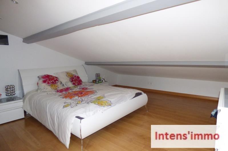 Vente de prestige maison / villa Peyrins 399000€ - Photo 8