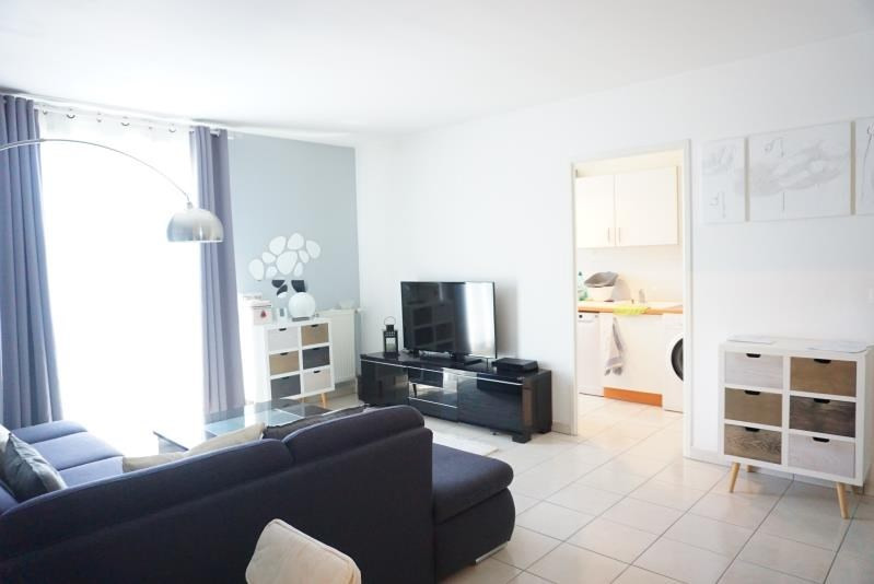 Vente appartement Noisy le grand 255000€ - Photo 3