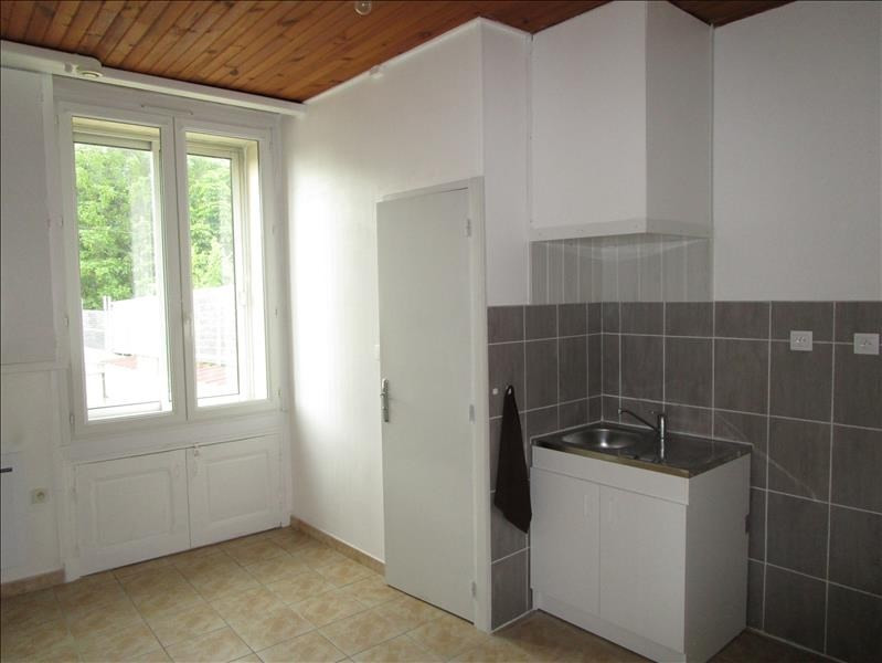 Location appartement Mondeville 345€ CC - Photo 2