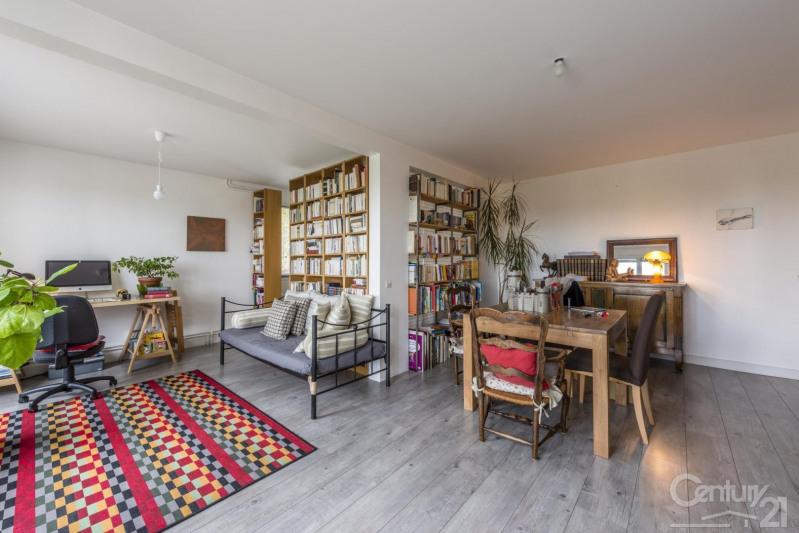 Vendita appartamento Caen 169500€ - Fotografia 1