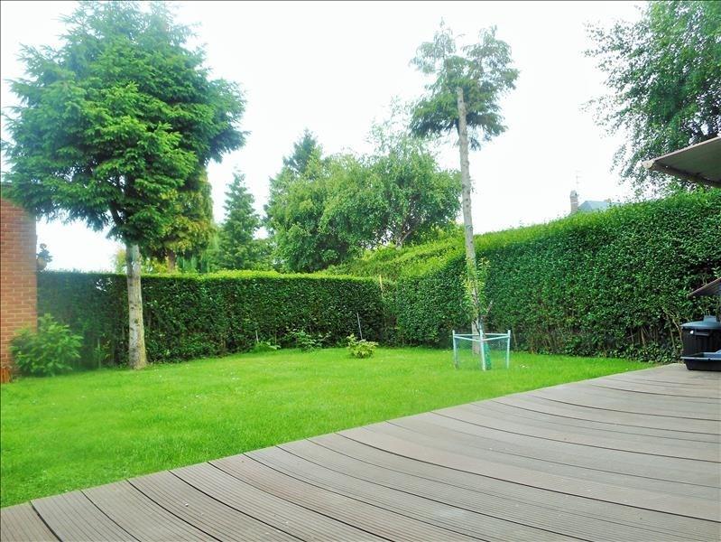 Vente maison / villa Bethune 171000€ - Photo 5