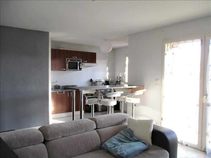 Vente appartement Grenade 104000€ - Photo 1