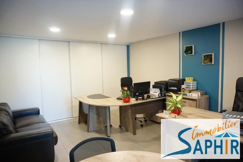 Vente local commercial Toulouse 158000€ - Photo 1