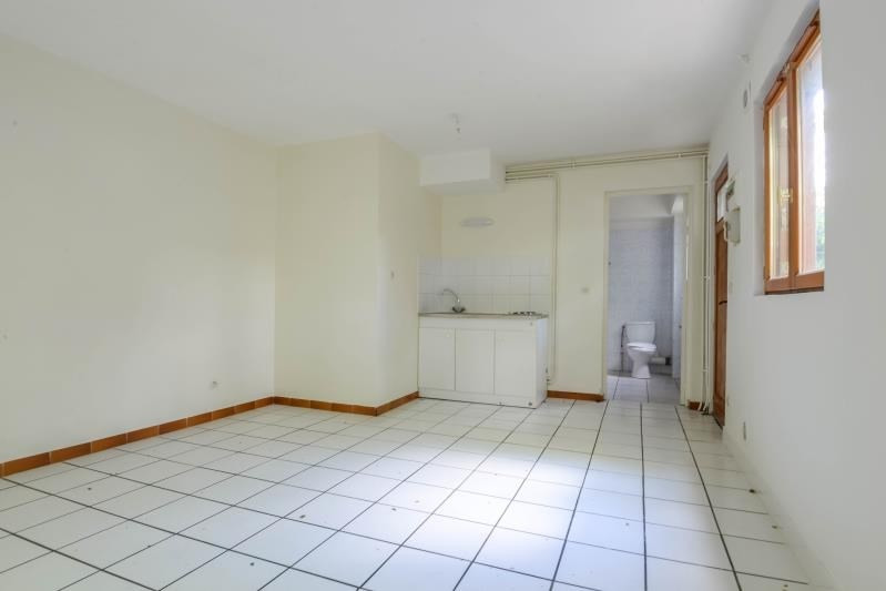 Investment property apartment Morsang sur orge 85000€ - Picture 2