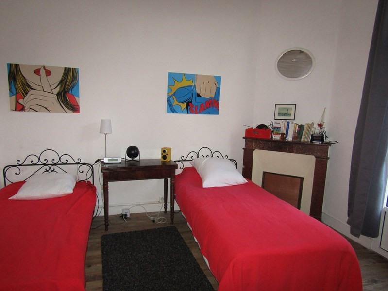 Alquiler vacaciones  casa Lacanau-ocean 626€ - Fotografía 6