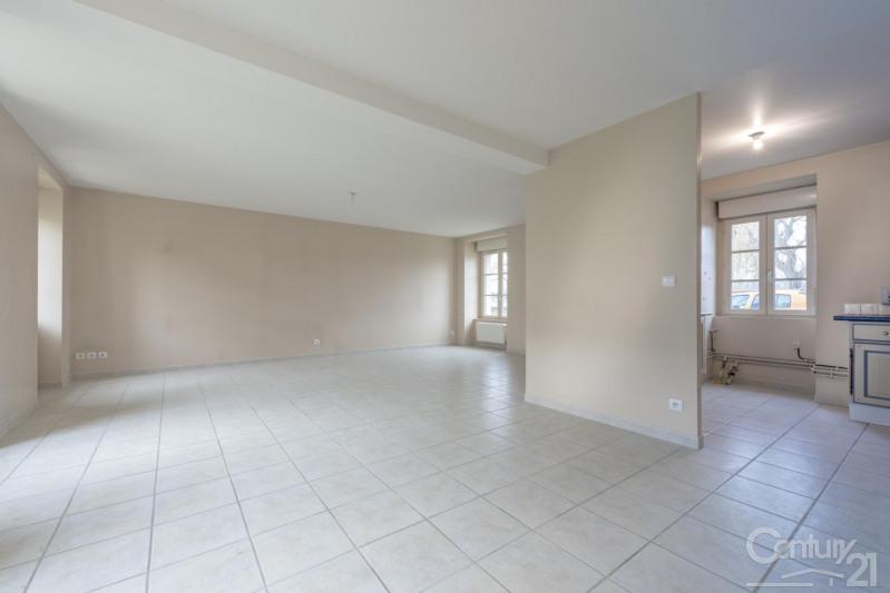 Revenda apartamento Louvigny 178000€ - Fotografia 1