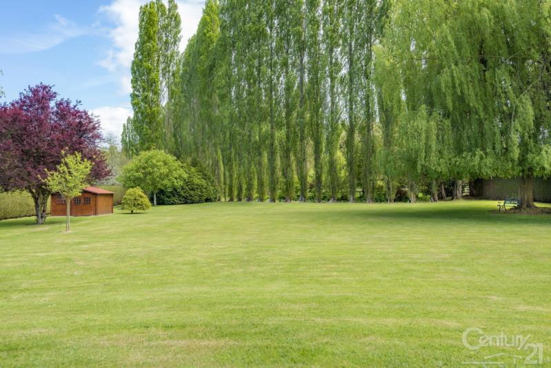 Revenda casa Caen 446000€ - Fotografia 2