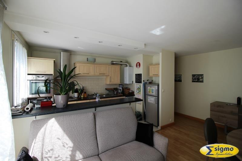 Vente appartement Chatou 223000€ - Photo 3