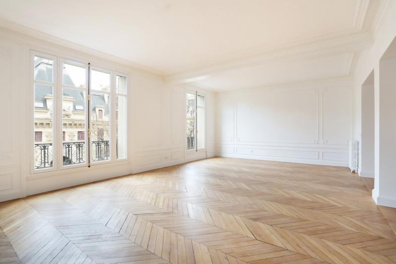 Verkoop van prestige  appartement Paris 4ème 4000000€ - Foto 3