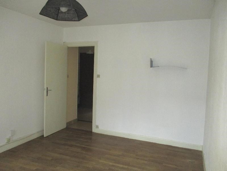 Location appartement Grenoble 424€ CC - Photo 4