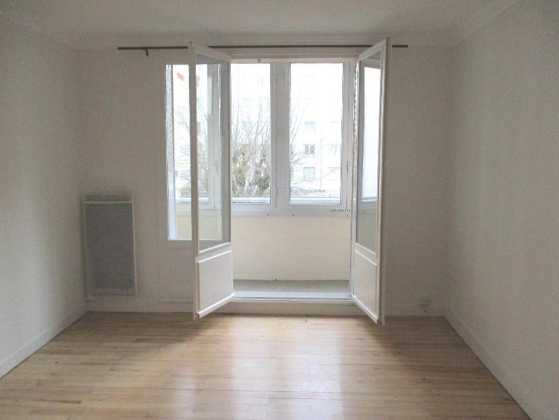 Location appartement Grenoble 680€ CC - Photo 2