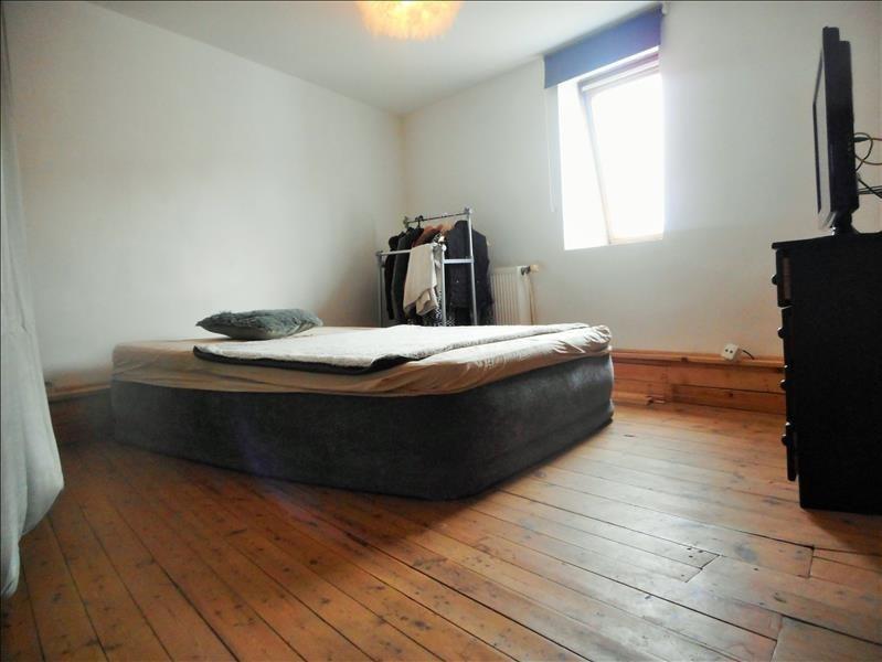 Sale house / villa Bethune 90000€ - Picture 6