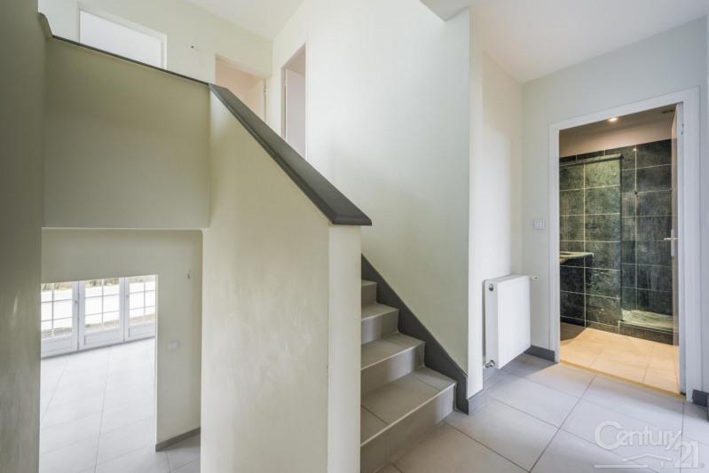Vente maison / villa Cuverville 265000€ - Photo 6