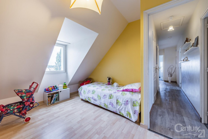 Vente maison / villa Caen 430000€ - Photo 10