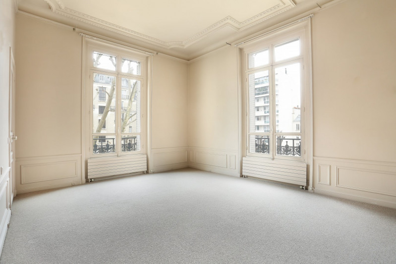Vente de prestige appartement Paris 7ème 11 500 000€ - Photo 18