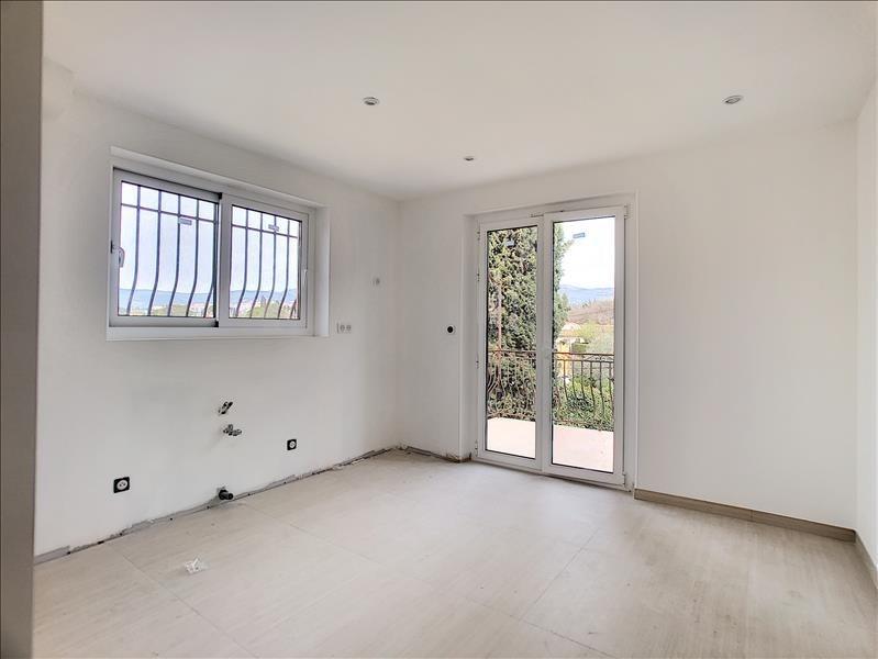 Vente appartement Mouans sartoux 360000€ - Photo 4