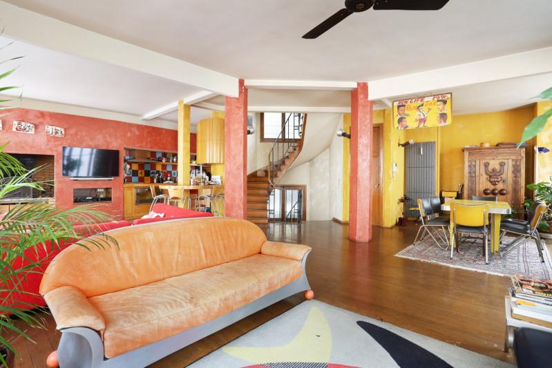 Престижная продажа дом Paris 14ème 3600000€ - Фото 28