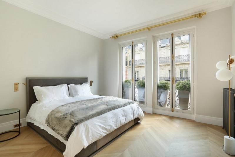 Verkoop van prestige  appartement Paris 8ème 5720000€ - Foto 19