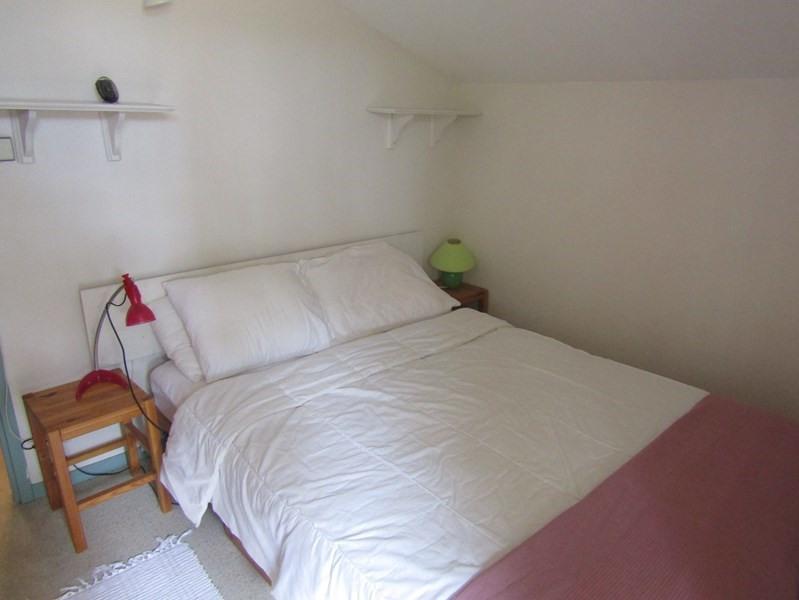 Vacation rental house / villa Lacanau-ocean 432€ - Picture 8