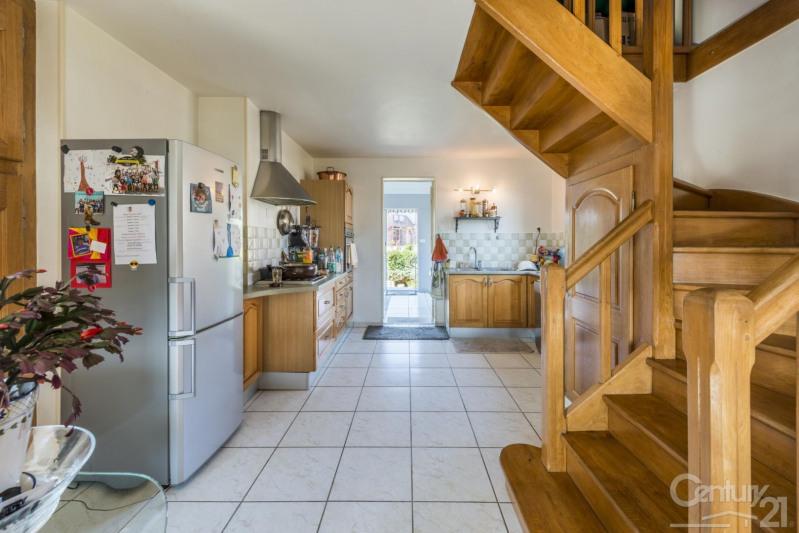 Venta  casa Caen 252000€ - Fotografía 4