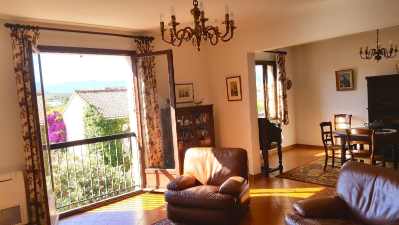 Sale apartment St florent 250 000€ - Picture 3