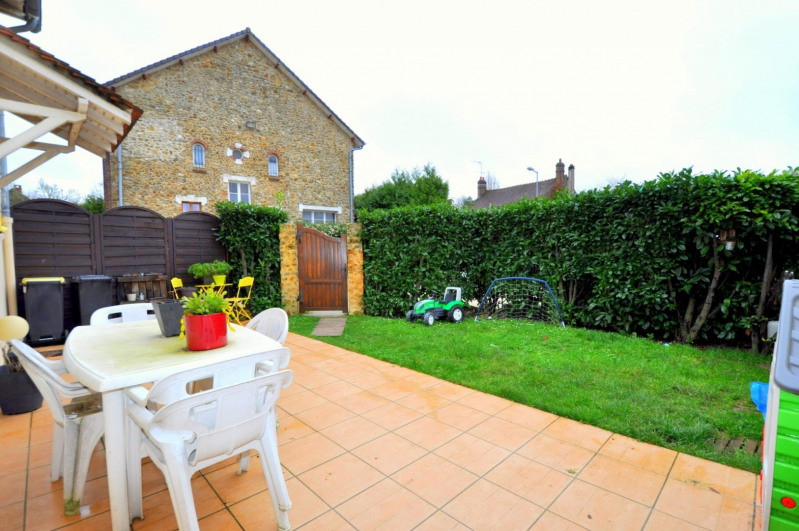 Sale house / villa Gif sur yvette 239000€ - Picture 14