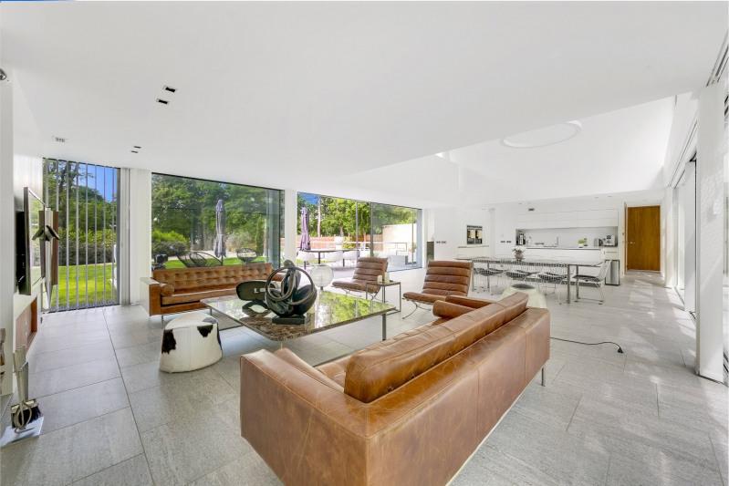 Престижная продажа дом Le vésinet 2580000€ - Фото 4