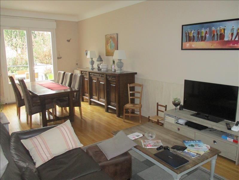 Vente maison / villa Niort 297800€ - Photo 4