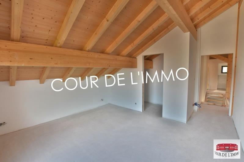 Immobile residenziali di prestigio casa Cranves sales 640000€ - Fotografia 8