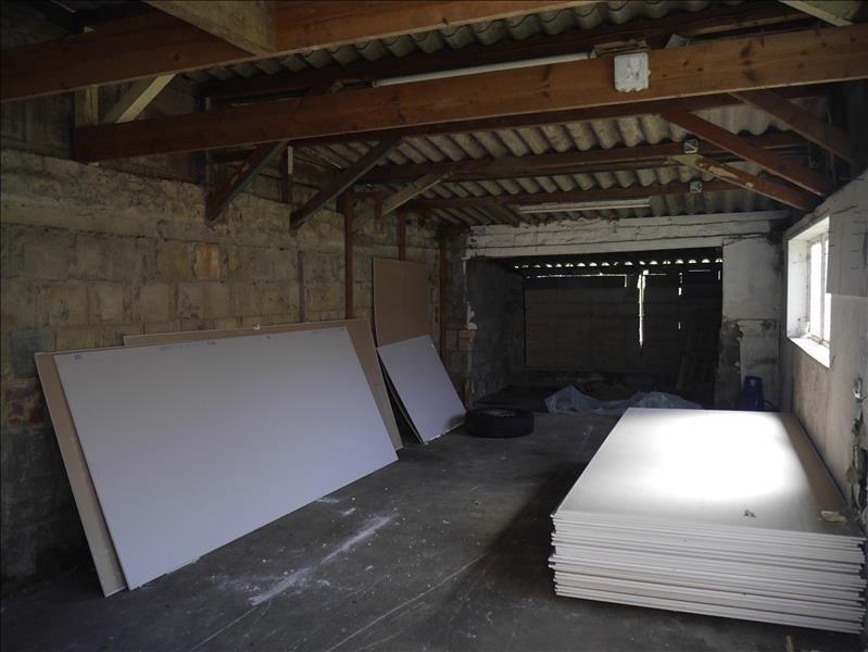 Sale house / villa Vendin les bethune 80000€ - Picture 7