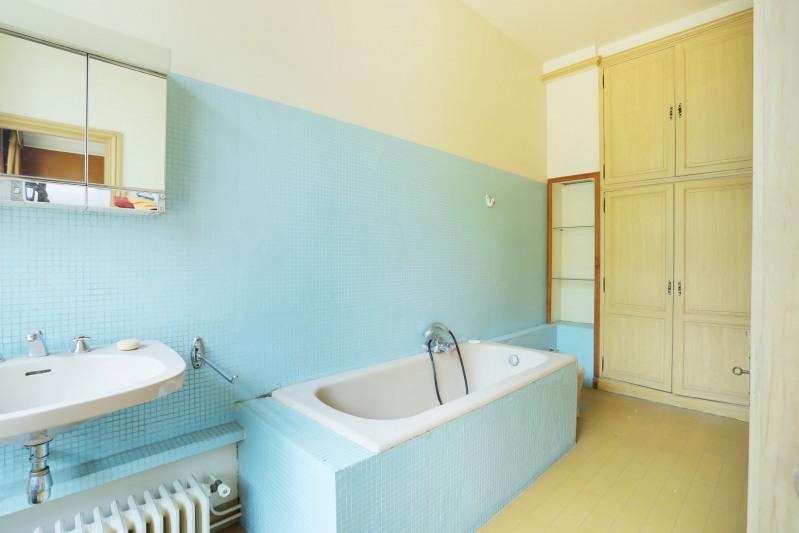 Verkoop van prestige  appartement Paris 16ème 3600000€ - Foto 15