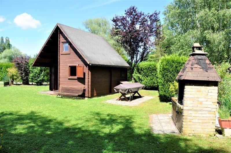 Sale site Soissons 53000€ - Picture 2