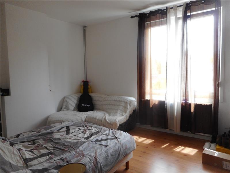 Vente maison / villa Annezin 240000€ - Photo 5