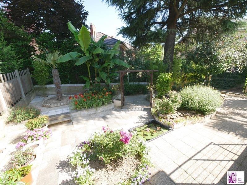Sale house / villa Cachan 895000€ - Picture 2