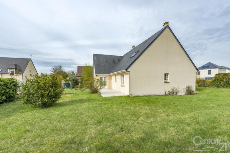 Vendita casa Authie 345000€ - Fotografia 2