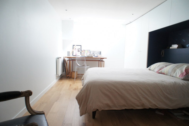 Deluxe sale apartment Levallois-perret 1 348 000€ - Picture 8