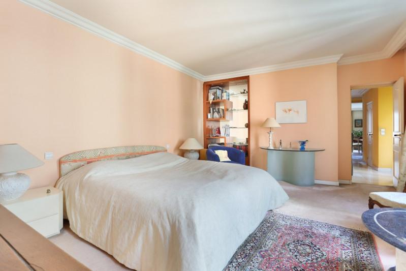 Vente de prestige appartement Paris 8ème 1365000€ - Photo 6