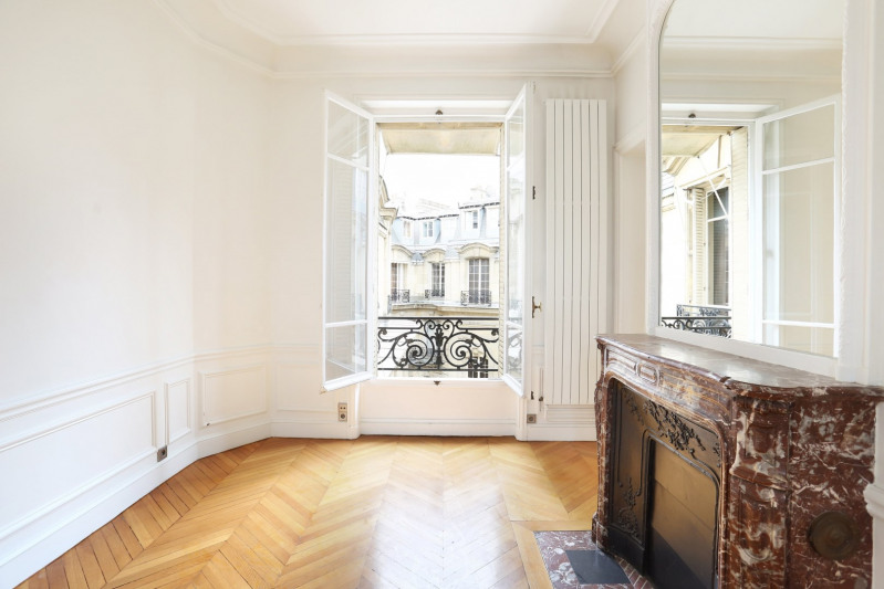 Vente de prestige appartement Paris 16ème 7 250 000€ - Photo 18