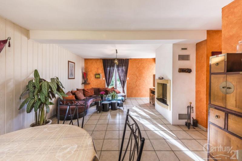 Venta  casa 14 219000€ - Fotografía 1