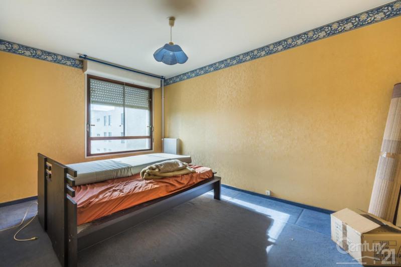 Revenda apartamento Caen 136000€ - Fotografia 4