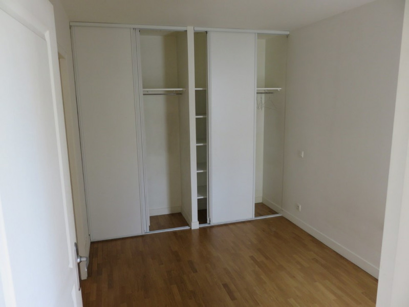 Location appartement Paris 14ème 1 310€ CC - Photo 6