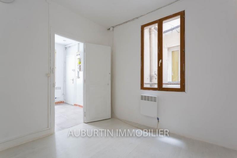 Продажa квартирa Paris 18ème 145000€ - Фото 1