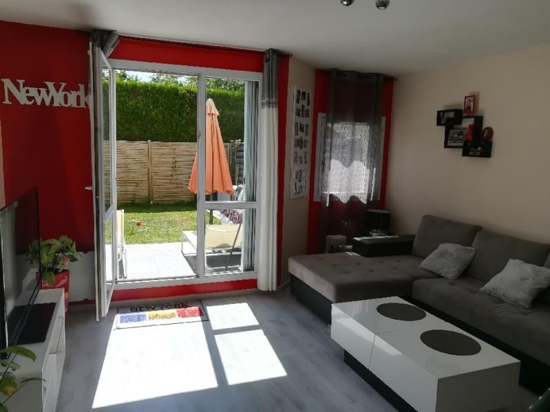 Sale house / villa Chambly 194000€ - Picture 1
