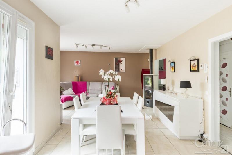 出售 住宅/别墅 Caen 249000€ - 照片 3