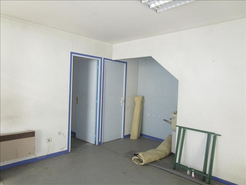 Vente local commercial Mussidan 129 000€ - Photo 6