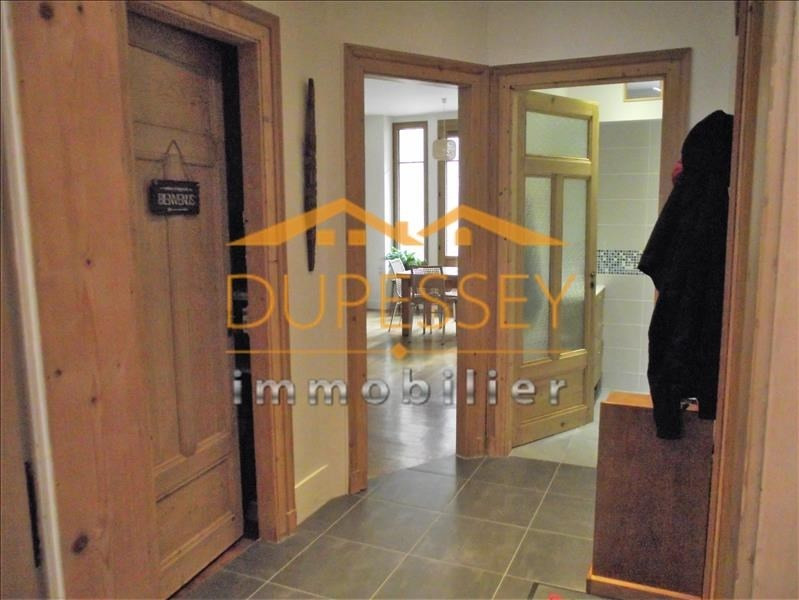 Vente appartement Chambery 235000€ - Photo 3